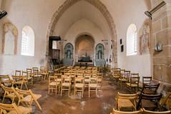 Ameugny (71) (jp-03) Tags: ameugny 71 jp03 église eglise chiesa church