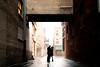 Alley (Irving Photography | irvingphotographydenver.com) Tags: wedding photographer denver colorado