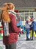 2018 Doornsche-IJsclub (Steenvoorde Leen - 6.9 ml views) Tags: 2018 doorn utrechtseheuvelrug schaatsbaan doornscheijsclub ijsbaan natuurijsbaan people ice iceskating schaatsen skating schittshuhlaufen eislaufen skate patinar schaatser schaatsers skaters dutch holland vrijdag20180302 girl paardenstaart pferdeschwanz ponytail skats fun ijspret icefun icy winter glide