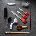 Handy Brushes-Square Crop thumbnail