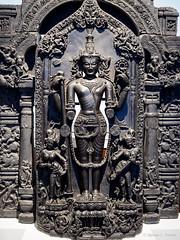 P3100294.jpg (marius.vochin) Tags: relief india london britishmuseum museum indoor england unitedkingdom gb