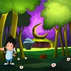 Illusion Forest Escape (knfgame2015) Tags: free knfgame newescapegame game knf games escapegame newgames androidgames mobilegames roomescape escapegames puzzlegames puzzle escapegameandroid hiddenescapegames