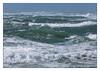 The beautiful Atlantic Ocean (Joao de Barros) Tags: joão barros ocean sea waves nature