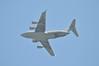 DSC_8959 (Tim Beach) Tags: 2017 barksdale defenders liberty air show b52 b52h blue angels b29 b17 b25 e4 jet bomber strategic airplane aircraft