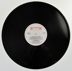 A0540 AVALANCHE Pray for the Sinner (vinylmeister) Tags: vinylrecords albumcoverphotos heavymetal thrashmetal deathmetal blackmetal vinyl schallplatte disque gramophone album
