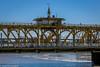 Tower Bridge (Balaji Photography - 4.8M views and Growing) Tags: bridge towerbridge sacramento