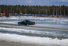 DSC_6154 (andrey.salikov) Tags: 180550mmf3556 balticwinterdriftcup2018 magnifique medemapurvsmarupe nikond60 atmosphere atrevida balticlights beautiful buenisima city colour colourfulplaces dreamscene europe fantastic fantasticcolors fantasticplaces foto free goodatmosphere gorgeous harmonyday2017 harmonyvision impressive latvia latvija lettland lettonia light lovely mood moodshot nice niceday niceimage niceplace ottimo peacefulmind photo places relaxart riga scenery sensual sensualstreet streetlight stunning superbshots tourism travel trip wonderful отпуск туризм medema purvs marupe