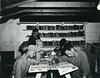 Marine Aircraft Group Fifteen (David A's Photos) Tags: marine aircraft group fifteen 15 december 1944 majuro marshallislands men tents war