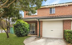17/101 Hurricane Drive, Raby NSW