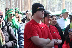 IMG_3511 - Copy (Special Olympics Northern California) Tags: 2018 southlaketahoe polarplunge