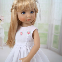 AlenaTailorForDoll march 18-007 (AlenaTailorForDoll) Tags: alenatailor alenatailorfordoll diannaeffner doll dressforlittledarlingdoll littledarling