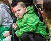 2018-03-17-st-pats-parade-mjl-101 (Mike Legeros) Tags: nc northcarolina raleigh downtownraleigh parade stpats stpatricks irish kissme green wearingthegreen shamrock