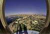 The Friendship Tower (T Ξ Ξ J Ξ) Tags: egypt cairo fujifilm xt20 teeje samyang8mmf28 ile river aswan dam lotus flower monument