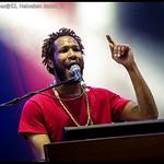 Cory Henry & The Funk Apostles@52. Heineken Jazzaldia thumbnail
