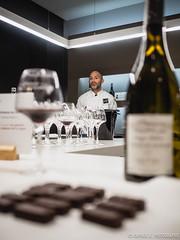 PB140178.jpg (Raphael K Photographie) Tags: olympus 2017 wine vin lyon flickrplaces