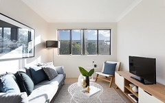167/392 Jones Street, Ultimo NSW