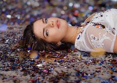 The party is over (David Olkarny Photography) Tags: portrait wedding colors david davidolkarny olkarny