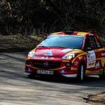 "Eger Rallye 2018 <a style=""margin-left:10px; font-size:0.8em;"" href=""http://www.flickr.com/photos/90716636@N05/41004234372/"" target=""_blank"">@flickr</a>"