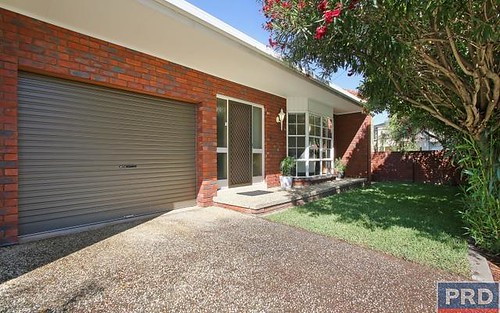 2/537 Kiewa Place, Albury NSW