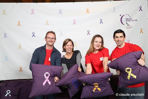 4828_Relais_pour_la_Vie_2018 - Relais pour la Vie 2018 - Coque - Fondation Cancer - Luxembourg - 25.03.2018 頣laude piscitelli