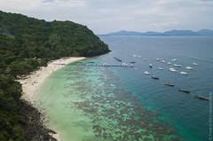 остров-корал-coral-island-пхукет-mavic-0219