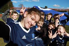 Feriencamp Welle 20.03.18 - y (62) (HSV-Fußballschule) Tags: hsv fussballschule feriencamp welle vom 1903 bis 23032018