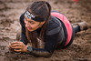 Spartan Race Maggiora 2018 (beppeverge) Tags: adventure aroo athlete atleticlimbingcrawl beppeverge extreme fango fitness getfit jump maggiora maggiorasprintsuper mud obstacle outdoor racetrack racing reebok runner spartanrace spartani spartanitaly spartans sport warriors