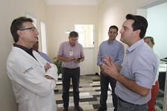 Hospital Norte do Paraná - Honpar