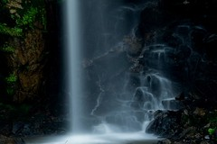 DSC02835 (tomoelwes) Tags: 長野県 信州 木曽 小野の滝 上松町 滝 waterfall japan sony zeiss variotessar a7 ilce7m2 7m2
