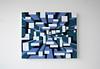 No title (KleuropCanvas) Tags: art paint painting abstract acryl acrylverf mark