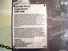 """Culver PQ-14 Cadet 1 • <a style=""""font-size:0.8em;"""" href=""""http://www.flickr.com/photos/81723459@N04/41128214991/"""" target=""""_blank"""">View on Flickr</a>"""