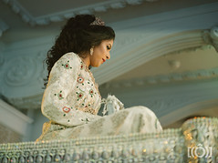 HindAndJayWeddingReception-441.jpg (jonneymendoza) Tags: hind newlyweds londonphotographer happiness happycouple jrichyphotography wedding chosenones marriage moroco couple