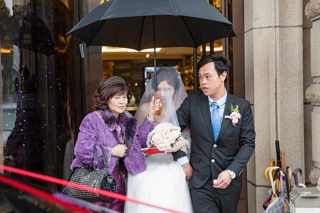台北福容大飯店,阿基師,福容大飯店,婚攝卡樂,浩源&星儀021
