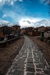 Castrillo de los Polvazares (A5GFotografía) Tags: castrillo polvazares cocido maragato pueblo viaje familiar león asturias