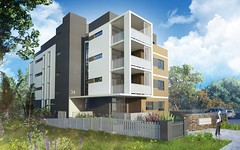 12/34 Lane Street, Wentworthville NSW