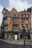 M.J. O'Neill's Pub (Luca Ranghetti) Tags: pub ireland guinness beer stout drink beverage architecture design dublin molly