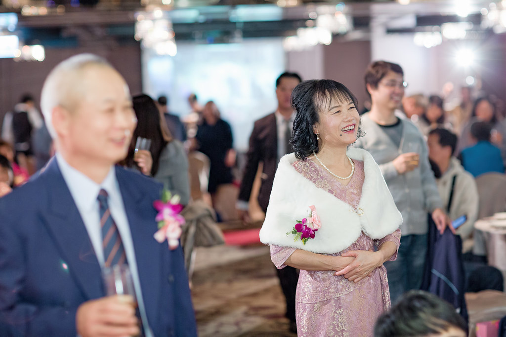 台北福容大飯店,阿基師,福容大飯店,婚攝卡樂,浩源&星儀081