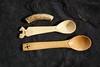 DSC03144 (opaeck) Tags: holz wood löffel spoon schnitzen carving