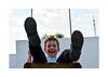 Retrato (hadamadrina) Tags: juegos hamacas retrato aire libre