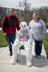 Easter-EGG-HHKY-2018 (195 of 205)
