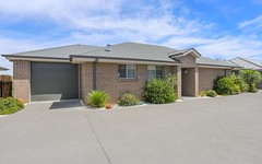 6/190 Gilmour Street, Kelso NSW