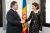 Visita ambaixador Estats Units d'Amèrica.03-04-2018 (Govern d'Andorra) Tags: ambaixador amèrica andorra buchan eeuu estatunits ubach