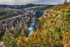 Cañón del río Vero, cerca de Lecina (Huesca-Pirineos-España) (Carlos M. M.) Tags: huesca aragón pirineos hdr sony sonyalpha6000 sobrarbe peñaguara hiking nature naturaleza