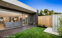 54a Mackie Road, Bentleigh East VIC