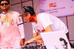 IMG_4637 (Indian Business Chamber in Hanoi (Incham Hanoi)) Tags: holi 2018 festivalofcolors incham