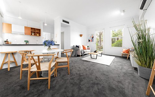 3/116 Drummond St, Carlton VIC 3053