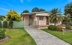 1 Boronia Avenue, Albion Park Rail NSW