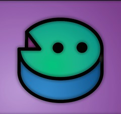 The cheese #tumblravatar #avatar #tumblr #pacman #shapes #surreal #popart #pop #psychedelic #psychological #thehumancondition #digitalart #digitalcoloring #art #beautiful #creative #cteativity #concept #conceptual #colouring (muchlove2016) Tags: tumblravatar avatar tumblr pacman shapes surreal popart pop psychedelic psychological thehumancondition digitalart digitalcoloring art beautiful creative cteativity concept conceptual colouring