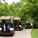 GolfTournament2018-94