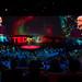 TED2018_20180412_1RL2858_1920